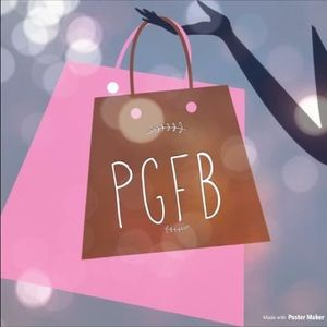 PGFB - Shop with Confidence